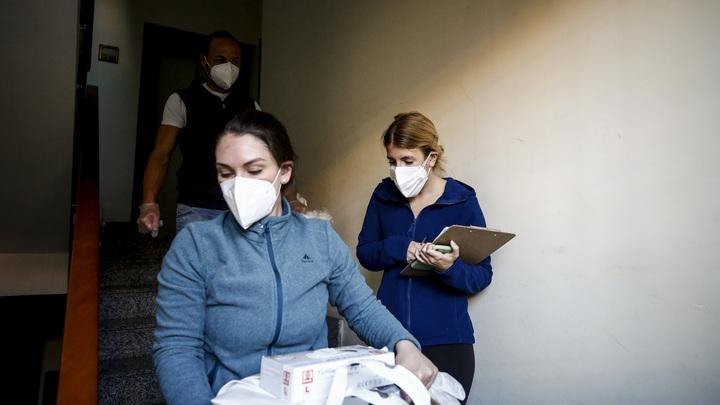 Яд в каждом доме: Доктор Комаровский предупредил о скрытой опасности в квартире