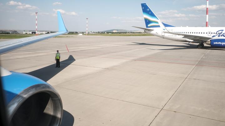 Миллионный пассажир зарегистрировался в аэропорту Нижнего Новгорода