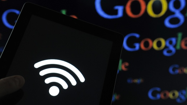 Австралийский регулятор наносит удар по Google