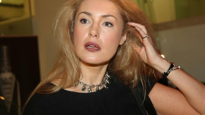 Мария Шукшина раскрыла миллионные гонорары звёзд на ток-шоу: Все сидят безработные