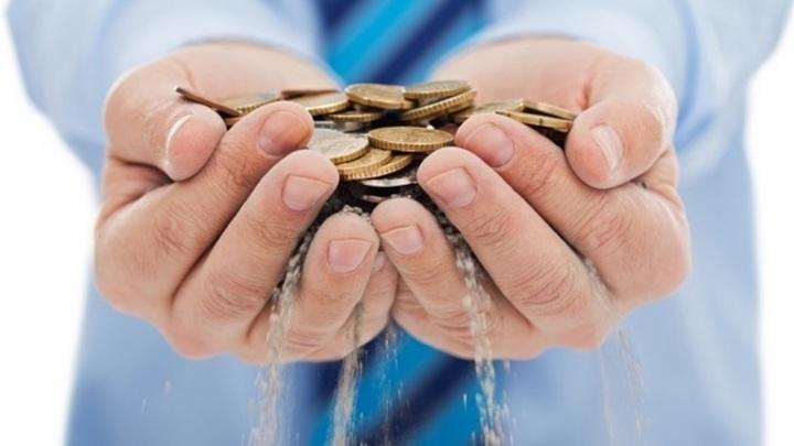 Наименьшее из зол или удар по кошелькам: Эксперты о повышении НДС