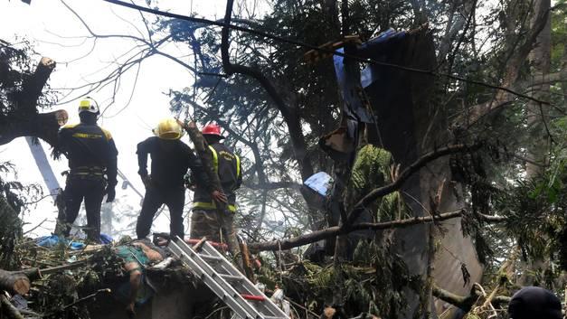Рада согласилась сотрудничать с Нидерландами по делу о катастрофе самолета MH17