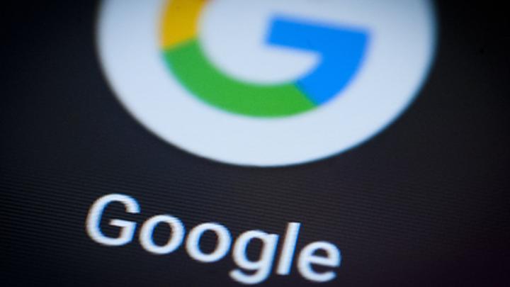 Ошибка стажера обошлась Google в $10 млн - источник