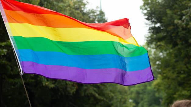Вот кто убивал в Донбассе - Гаспарян о фотовыставке геев - участников АТО