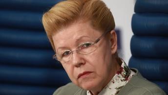 Система ювенальной юстиции в России есть и действует