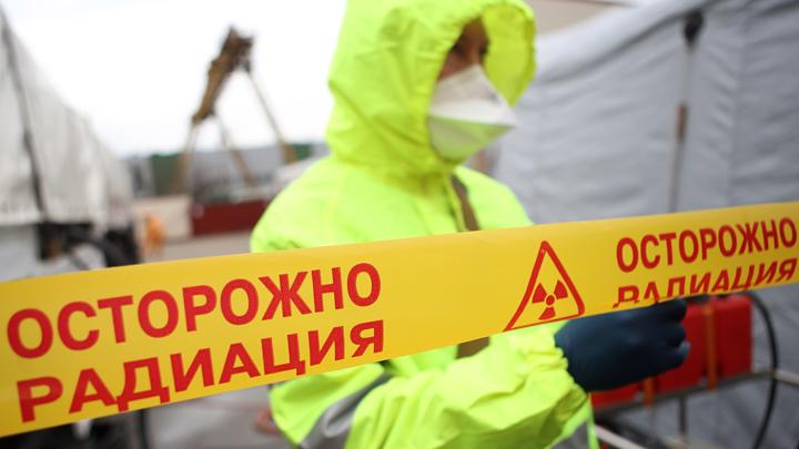 Таинственные развалины: Что стоит за радиационной историей в Карелии
