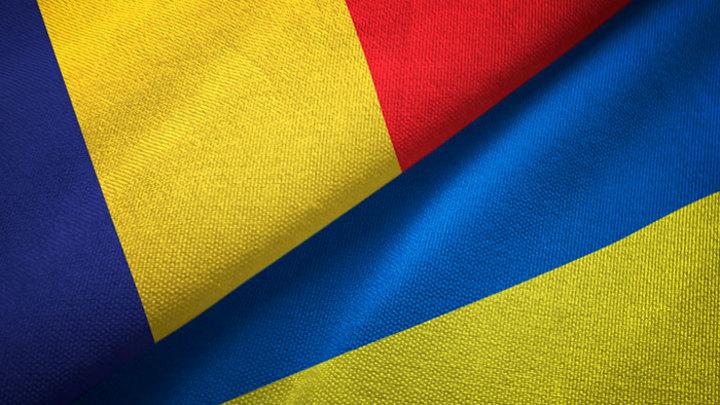 Румыния готовится к походу на Днестр: Почему шуточный ролик на YouTube вызвал панику в Киеве