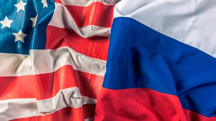Россия начала отвечать США на хамское поведение