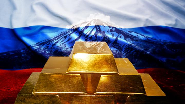 Япония не разменяет Курильские острова на царское золото