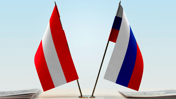 Русские шпионы: Австрия нашла алиби для продления санкций ЕС