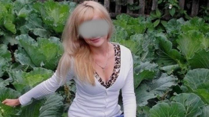 Вместо тюрьмы может пойти в больницу: в Челябинске судят мужчину, убившего жену при детях