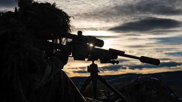 Скорость 2000 метров в секунду: Американские СМИ рассказали о русской гиперзвуковой пуле