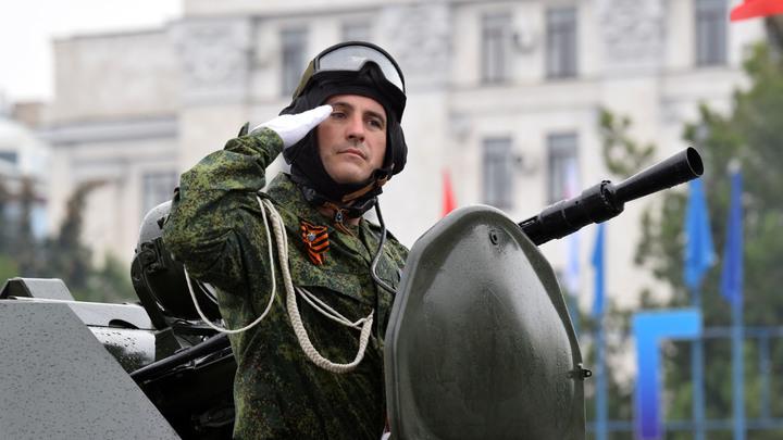 Сил отдать приказ им не хватает: В ЛНР объяснили Киеву, как освободить Донбасс без кровавой бойни
