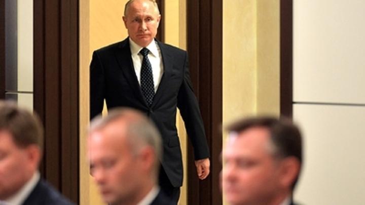 Открою холодильник - Путин прыгнет на меня: В Чехии по пунктам разоблачили идеологическую диверсию России против Запада