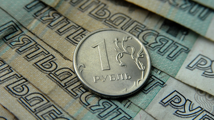 Падают пятый год подряд: Росстат сообщил о снижении реальных доходов граждан России в 2018 году