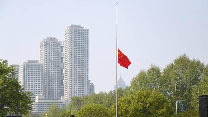 Баранец рассказал, как Китай получил русские секреты: Хоп! А здесь шпион и прокололся!