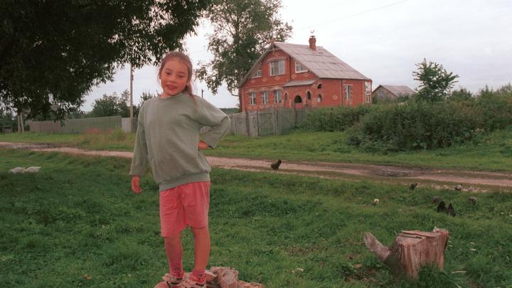 Кадастровую стоимость земельных участков в Новосибирской области переоценят в 2022 году