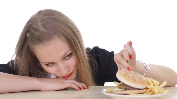 Ученые заявили, что находятся в шаге от решения проблемы ожирения