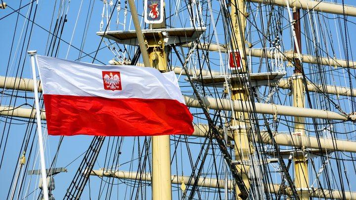 Польский закон о бандеровской идеологии официально вступил в силу