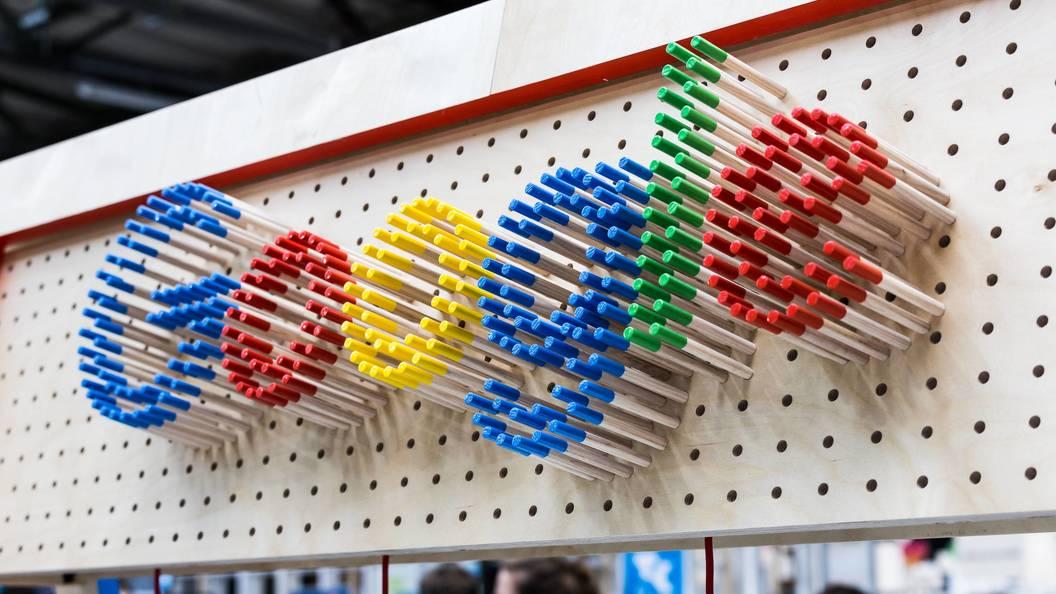 Google объявил озапуске персонализированной новостные ленты