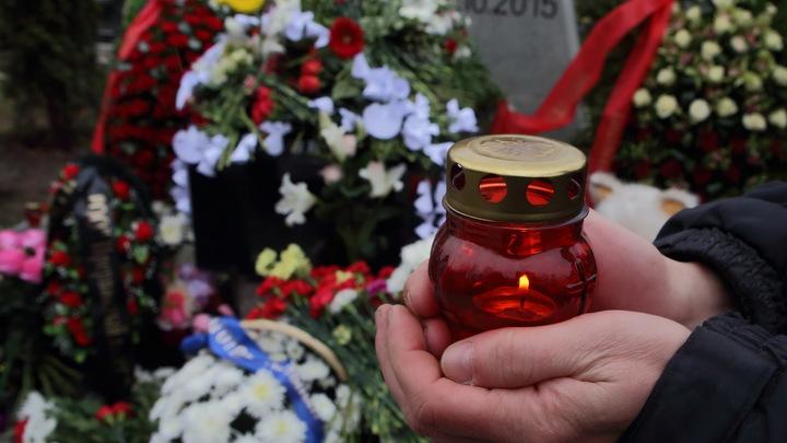 В Дзержинске из-за ЧП на производстве погибли два человека