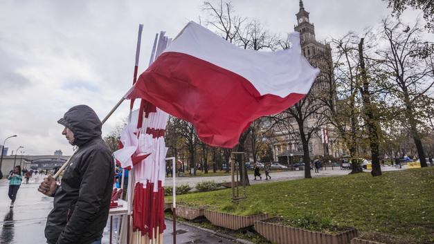 Идеи Бандеры не пройдут: Варшава ввела уголовную ответственность за отрицание геноцида поляков