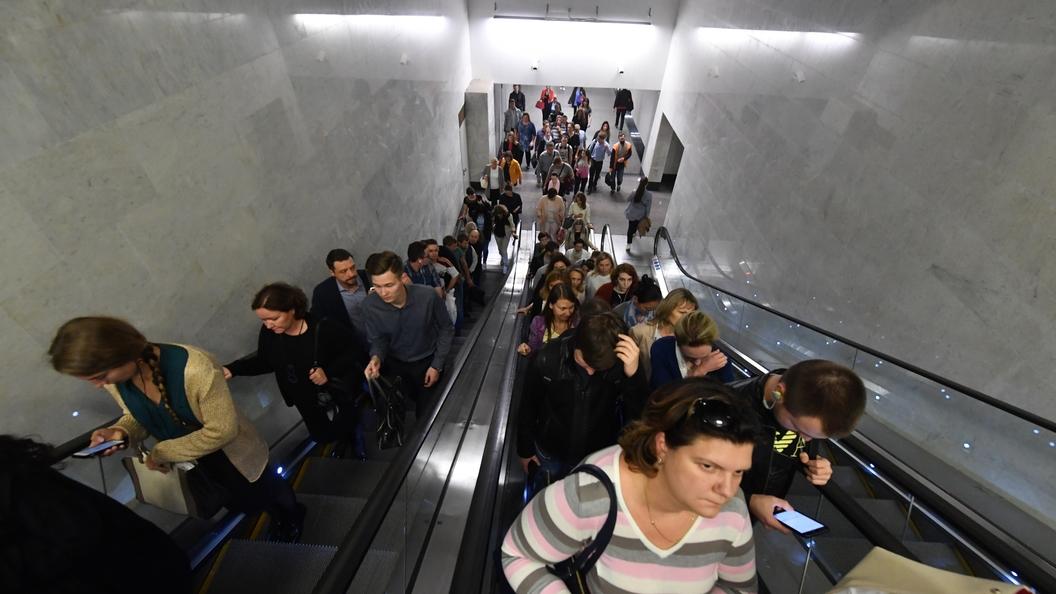 Стоимость разовой поездки вмосковском общественном транспорте не поменяется