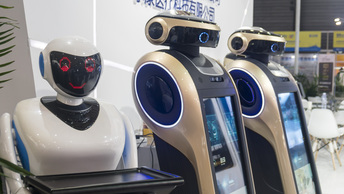 Новозеландские учёные принудили искусственные интеллекты обсуждать темы ниже пояса