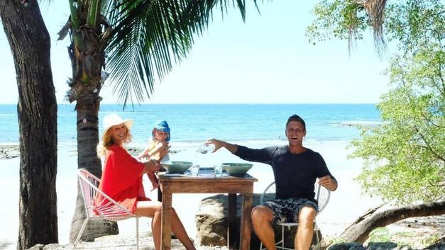 Курорты Коста-Рики станут привлекательнее: Правительство РФ поддержало соглашение об отмене виз