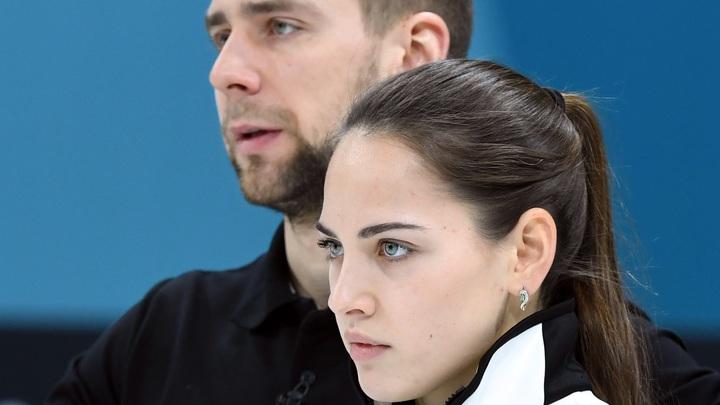 Крушельницкий сделал заявление о применении допинга в спорте