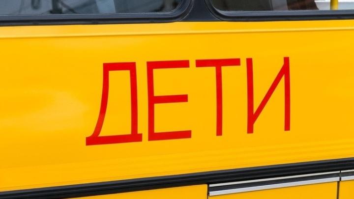 Власти Краснодара готовы оперативно доставить родителей к попавшим в больницу после ДТП детям