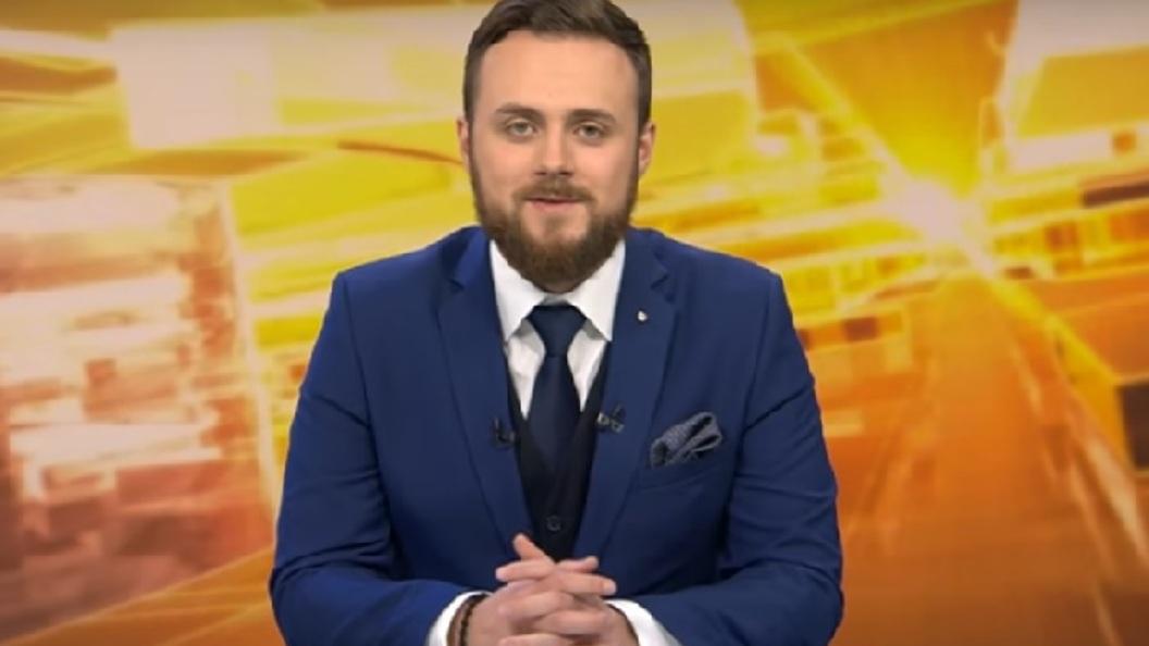 Андрей Афанасьев в ответ Кадырову: Если Россия выступит против Православия - я хату подпалю и обрез достану