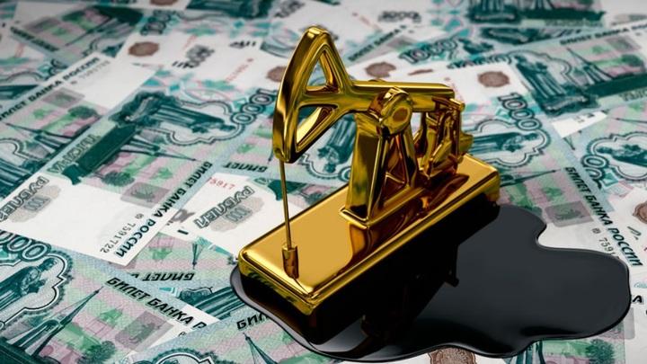 Прогноз на июнь-2018: Нефть, рубль, акции, валюта