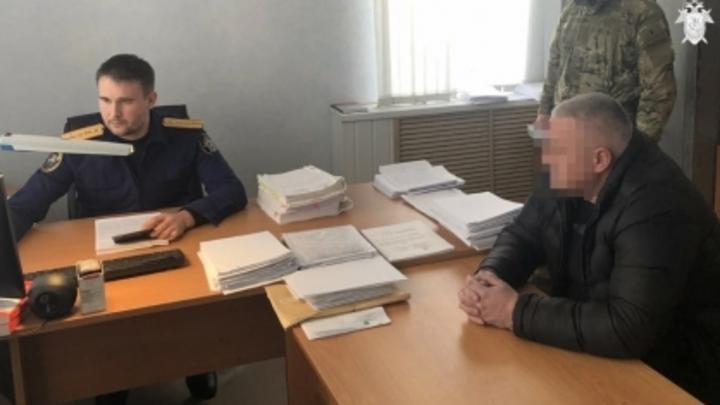 Чиновник из Балахны пойдёт под суд за незаконный обмен здания