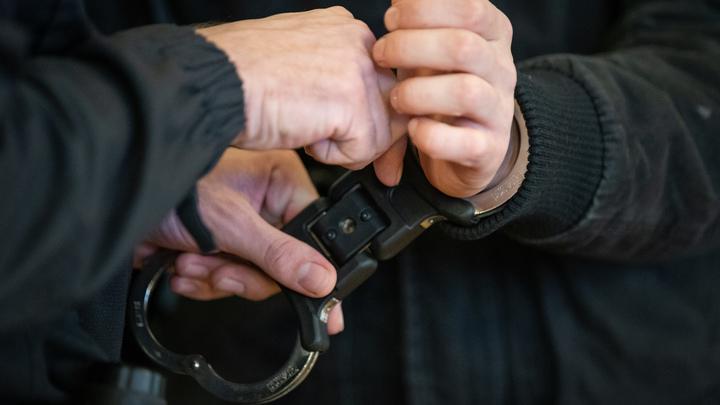 Задержанный попутчик показал место, где бросил убитую управляющую московских ресторанов Burger King