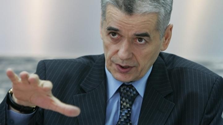 Людям чуть-чуть добавили денег: Онищенко рассказал, как обманули пенсионеров с доплатами
