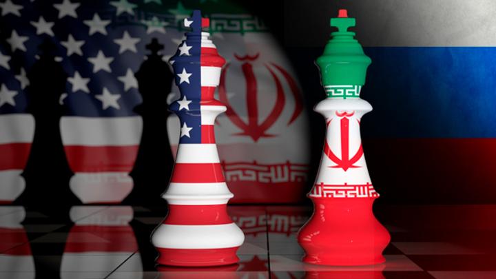 «Ноль баррелей в сутки»: Чем санкции Трампа против Ирана опасны для России
