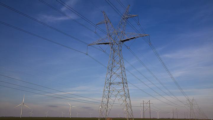 Ни купить, ни расплатиться не сможет: Вассерман о плане присоединения Украины к энергорынку Европы
