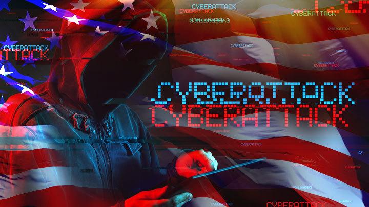 США впервые атаковали «фабрику троллей» в России?