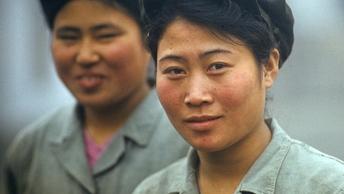 С одной зарплаты кормятся 13 человек: Из России высылают северокорейских рабочих