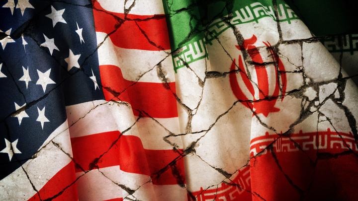СМИ Ирана: Санкции США приведут к экономическому буму