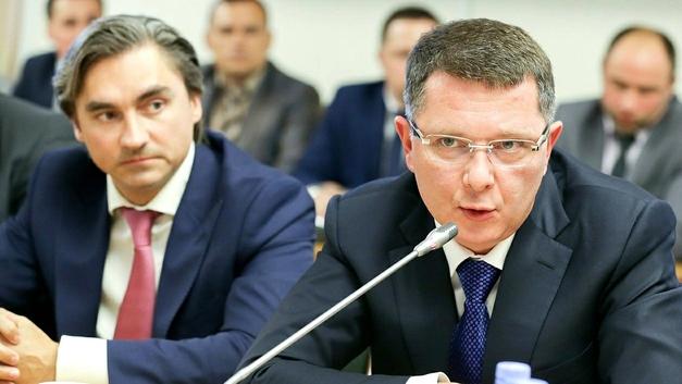 Стали известны подробности избиения депутата ЛДПР