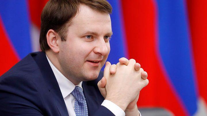 Юрий Пронько: Я буду аплодировать Орешкину стоя, если он реализует новую модель экономики