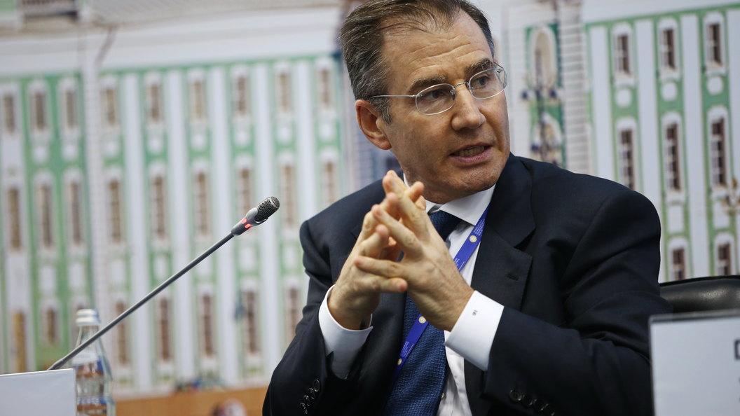 Glencore отказалась отобмена акций «Русала» набумаги En+ из-за санкций