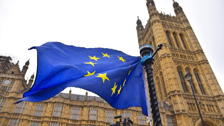 Bloomberg: Британский бизнес выступил против второго референдума по Brexit