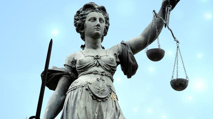 Казнить нельзя помиловать: вернется ли смертная казнь в Россию?