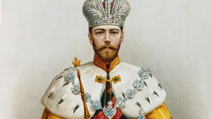 Акция памятисвятых Царственных страстотерпцев пройдет в Москве