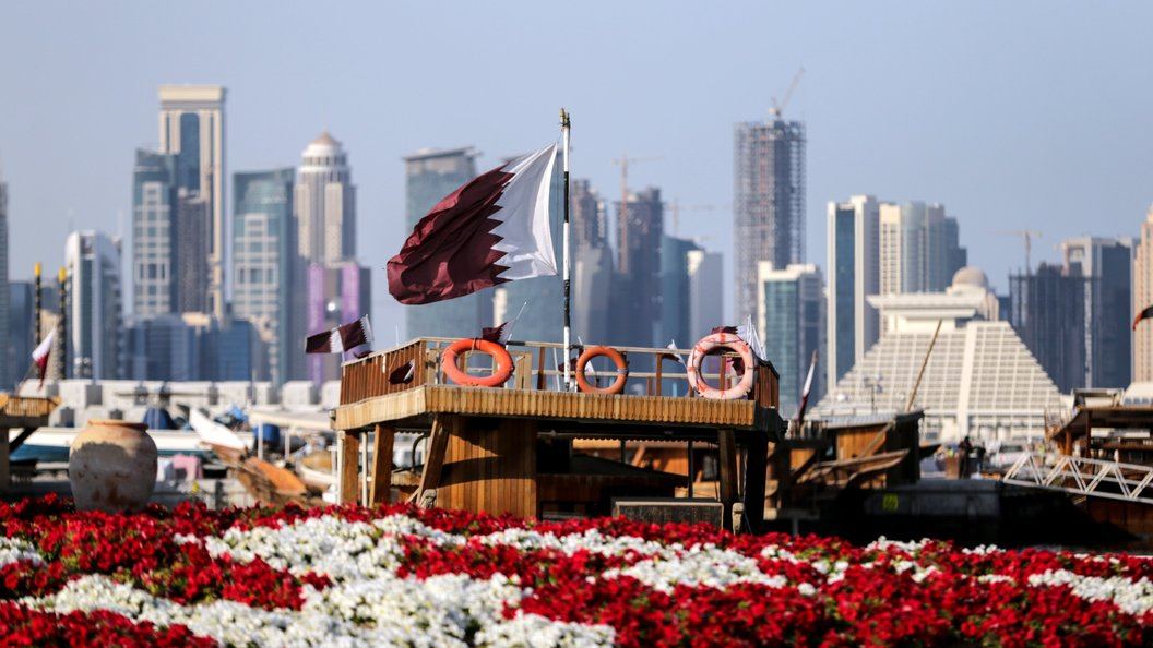 Страны Персидского залива не планируют вести переговоры— МИД Катара