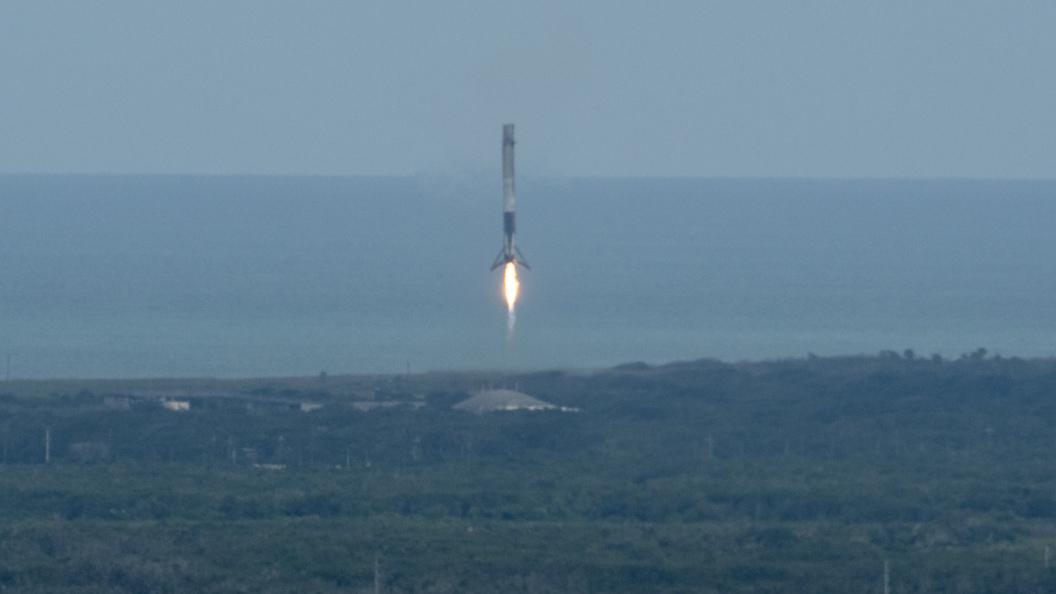 Спутник Министерства обороныРФ выведен нацелевую орбиту