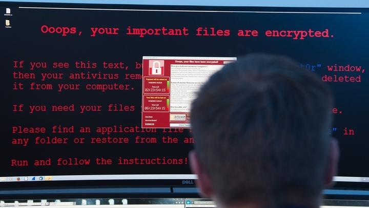 Хакеры вскрыли переписку чиновников ЕС о Путине, Трампе и Украине